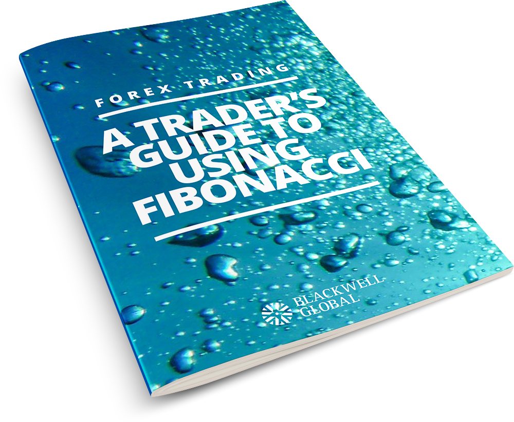a-traders-guide-to-using-fibonacci-cover
