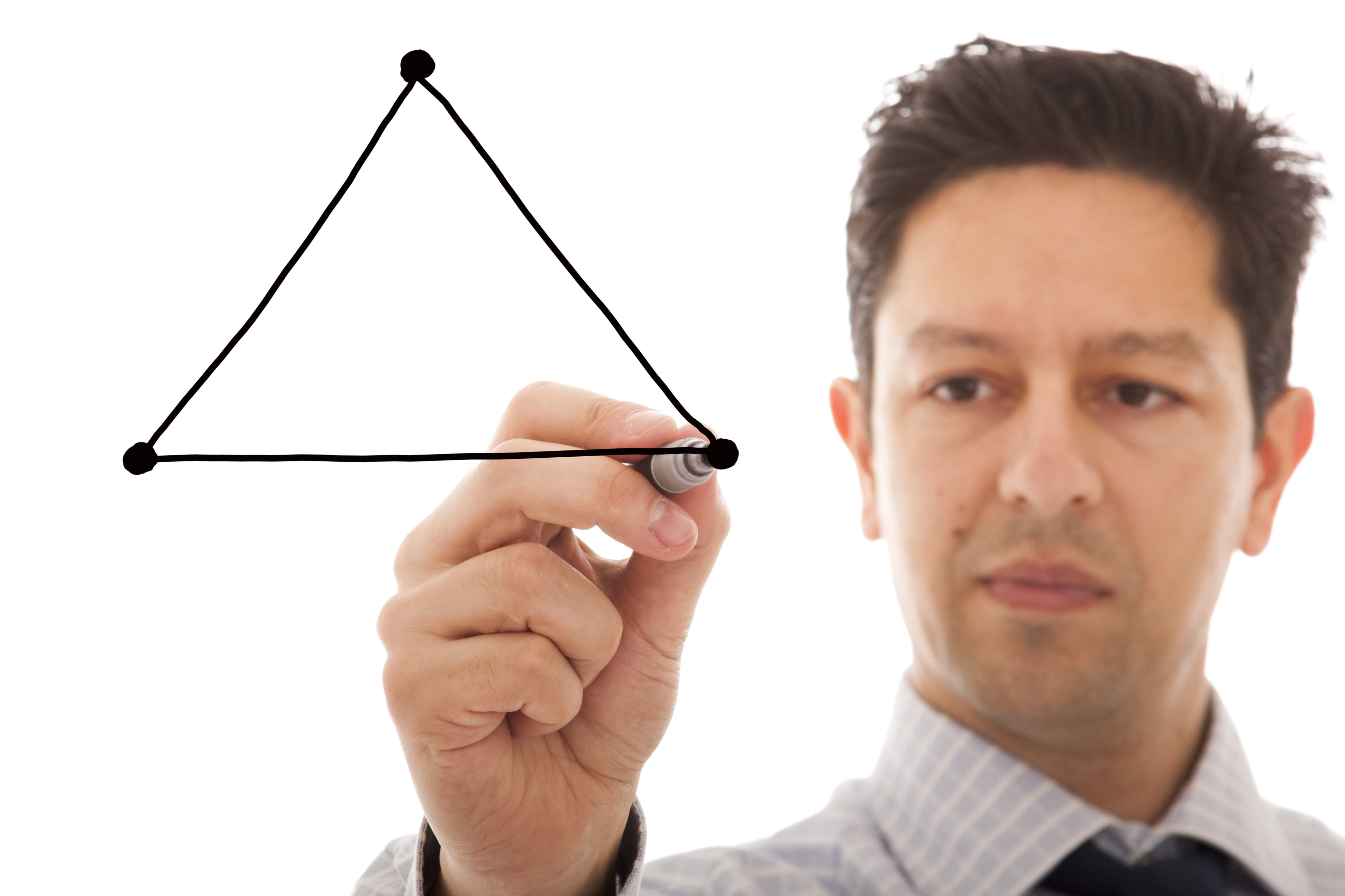 What is Triangular Arbitrage - Blackwell Global