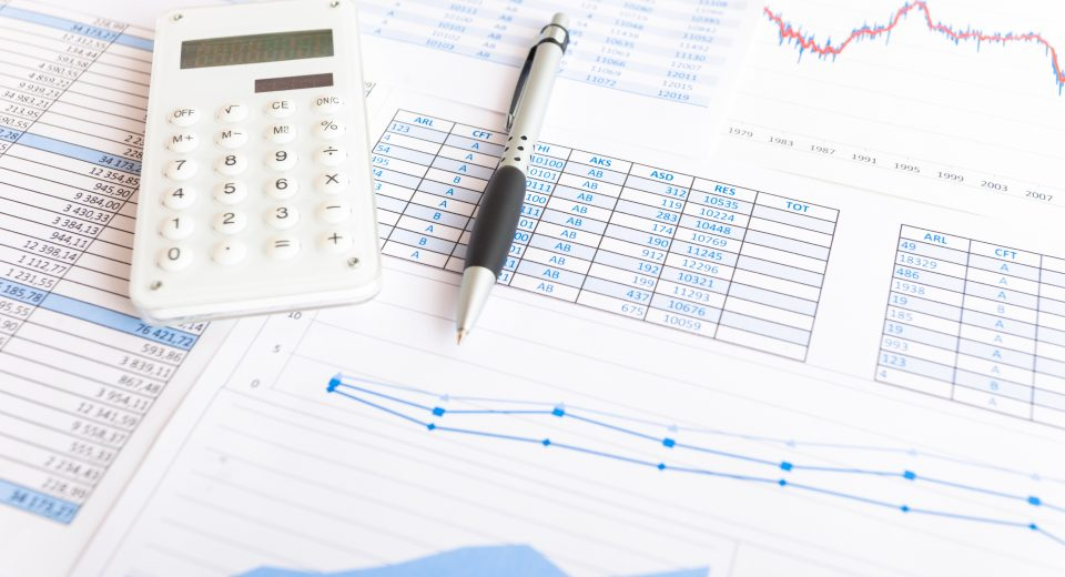 How to Calculate Forex Swaps - Blackwell Global - Forex Broker