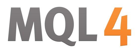 mql4_logo
