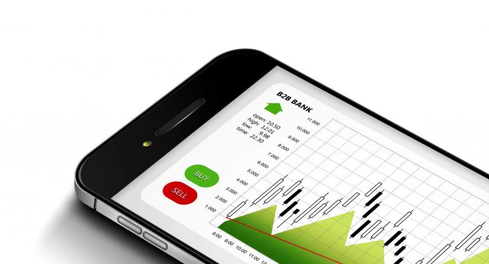 CFDs vs Equity Swaps - Blackwell Global - Forex Broker