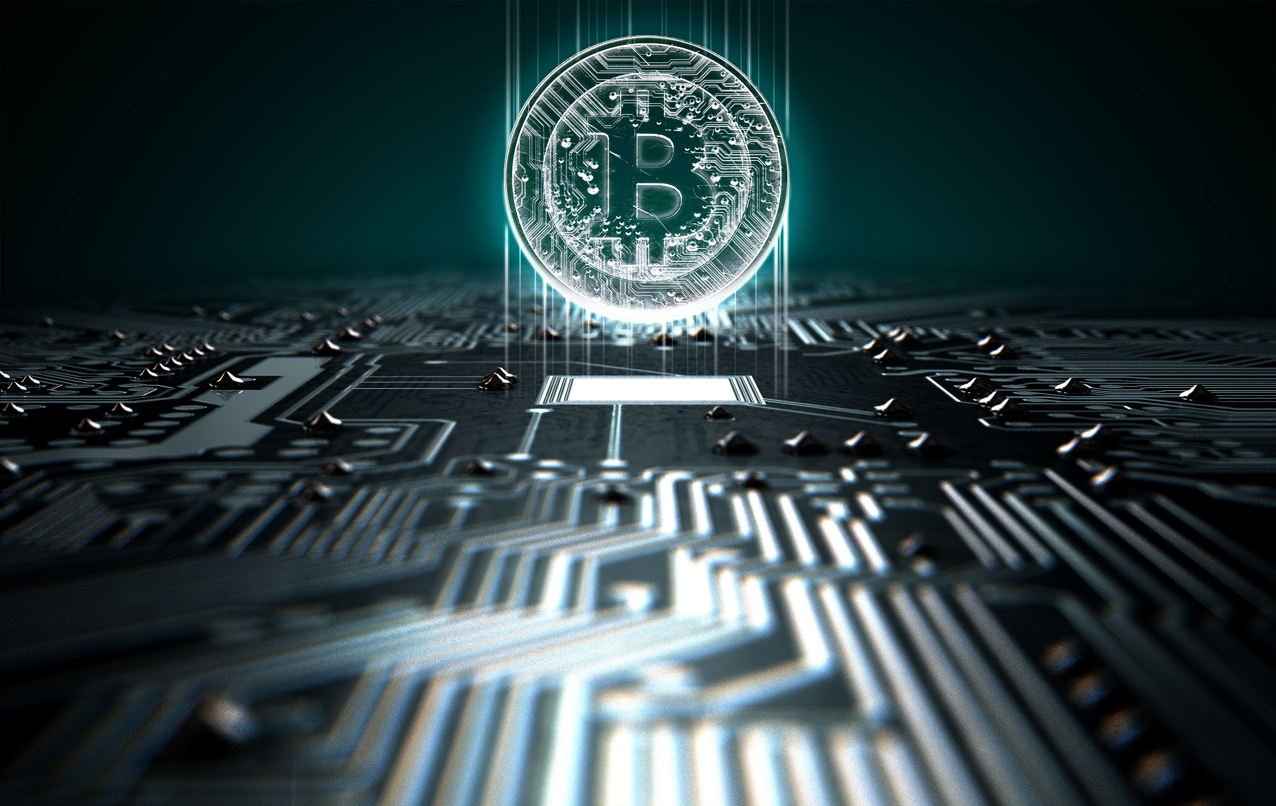 cryptocurrency wallets remains limited