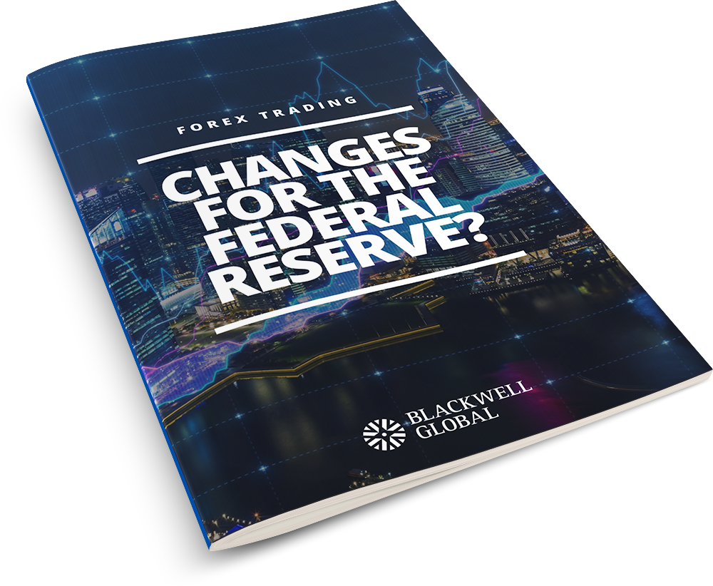 changes-for-the-federal-reserve-cover