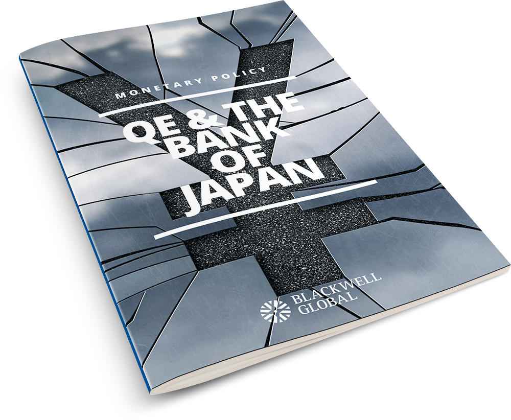 qe-bank-of-japan-cover