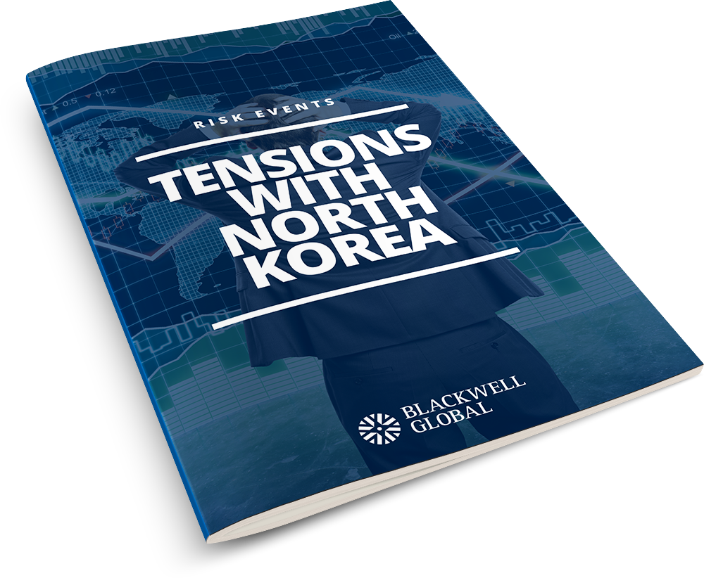tensions-with-north-korea-cover (1)