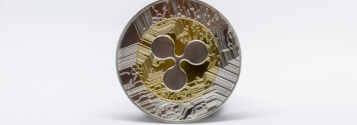 Ripple In Euro