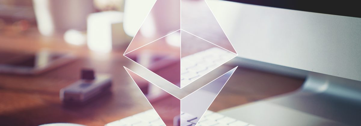 trading in cryptocurrency tips