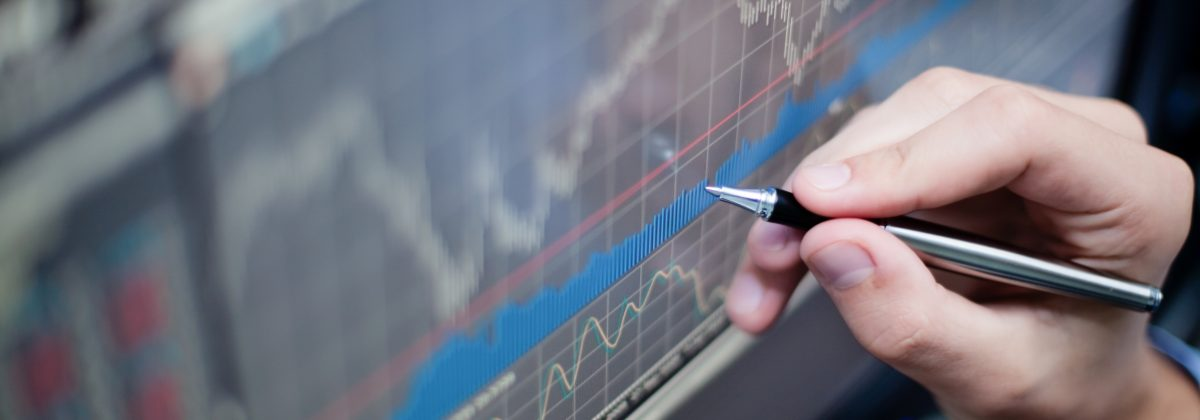 Top 5 Forex News Sites