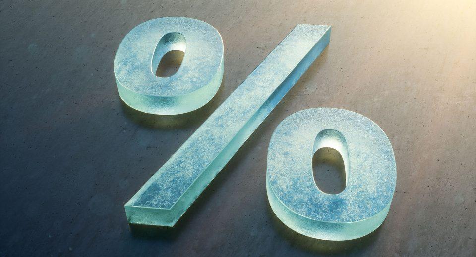 Understanding LIBOR Rate