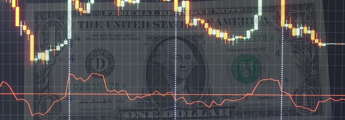 What is Triggering Fears of US Economic Recession in the Coming Months?