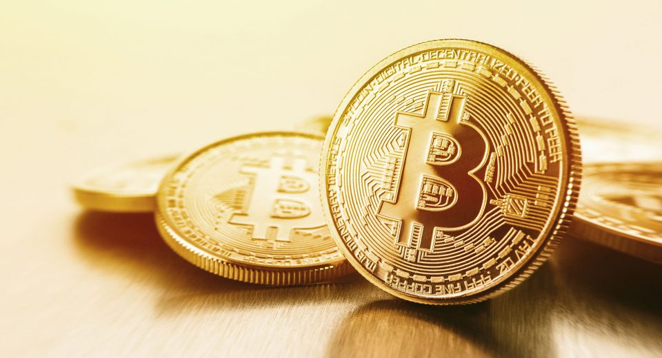 Could 2019 be the Year of Bitcoin's Comeback?