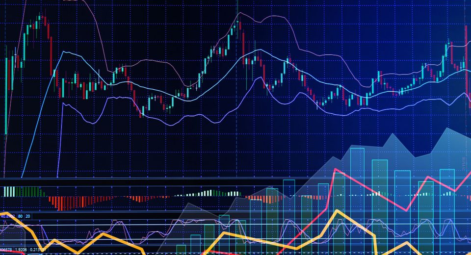 What are Some Frequently Used Forex Chart Patterns?