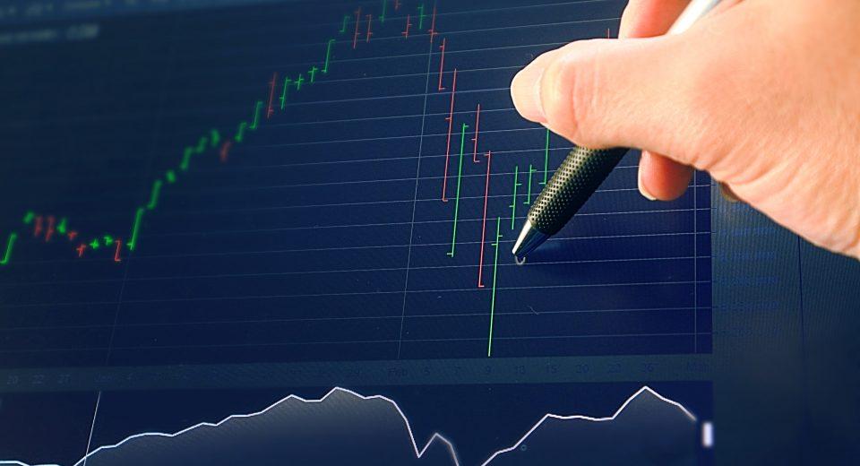 Pivot Point Trading
