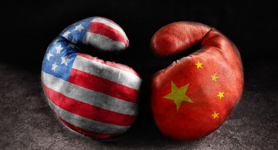 China-US Trade War is in a Decisive Phase: What to Expect?