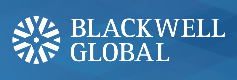 Announcements - Blackwell Global - Forex Broker