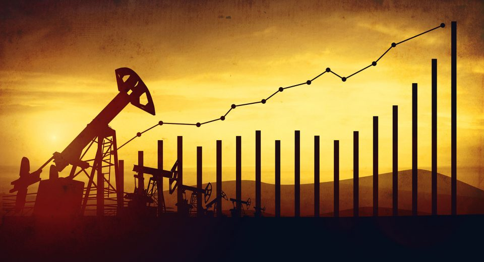 Understanding the Special Relationship between Oil and the Stock Market