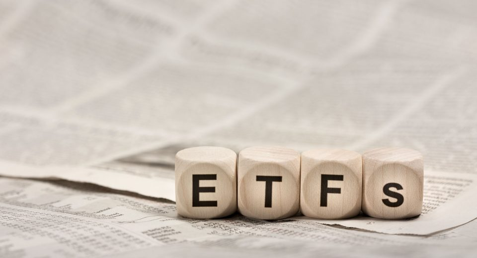 What is the Difference Between Trading Futures and ETFs?