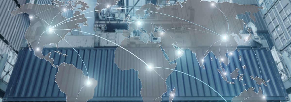 Global Trade Growth Continues to Slide in 2019. What Does it Mean for the Global Economy?