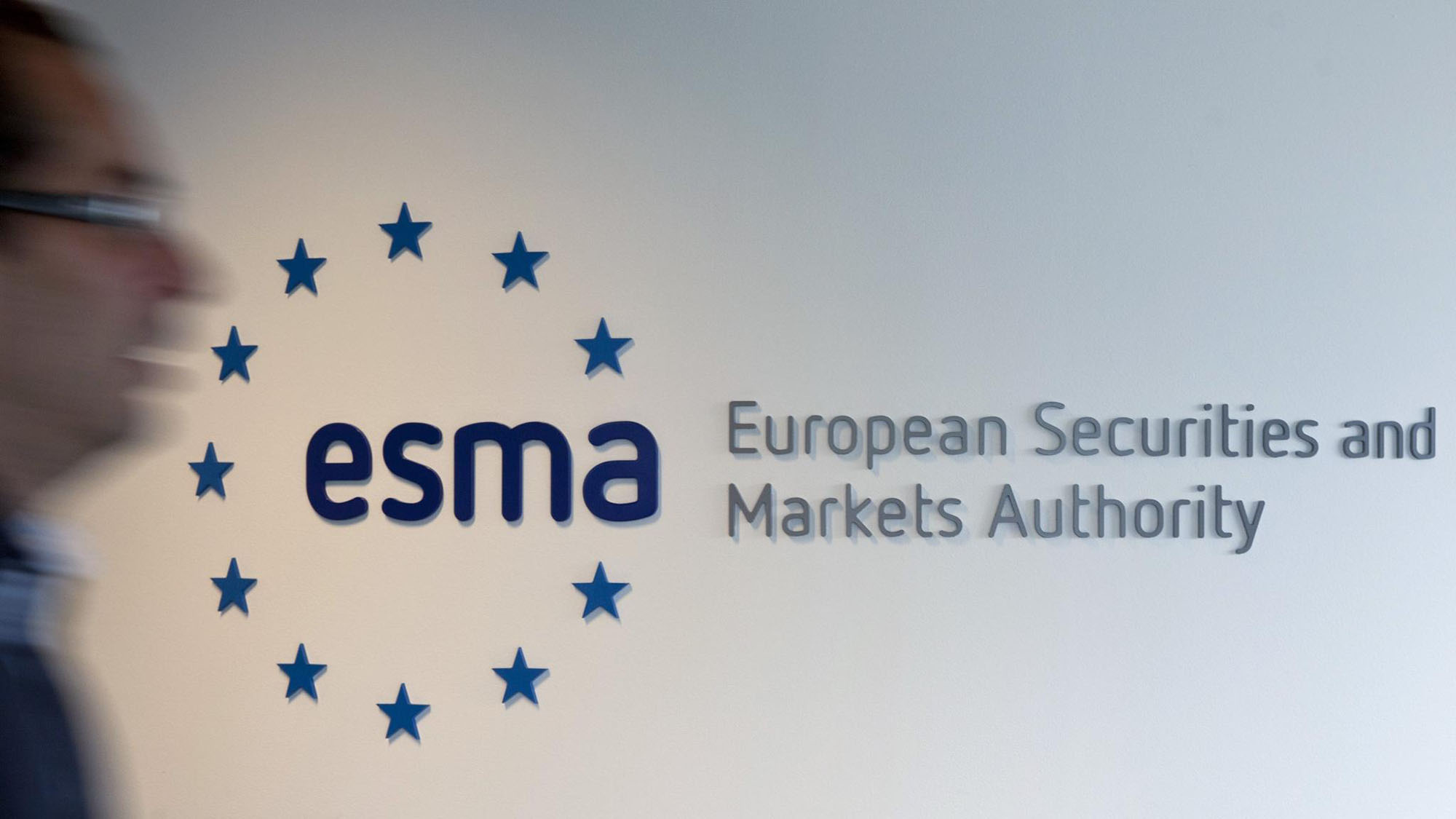 esma cryptocurrency margin trading