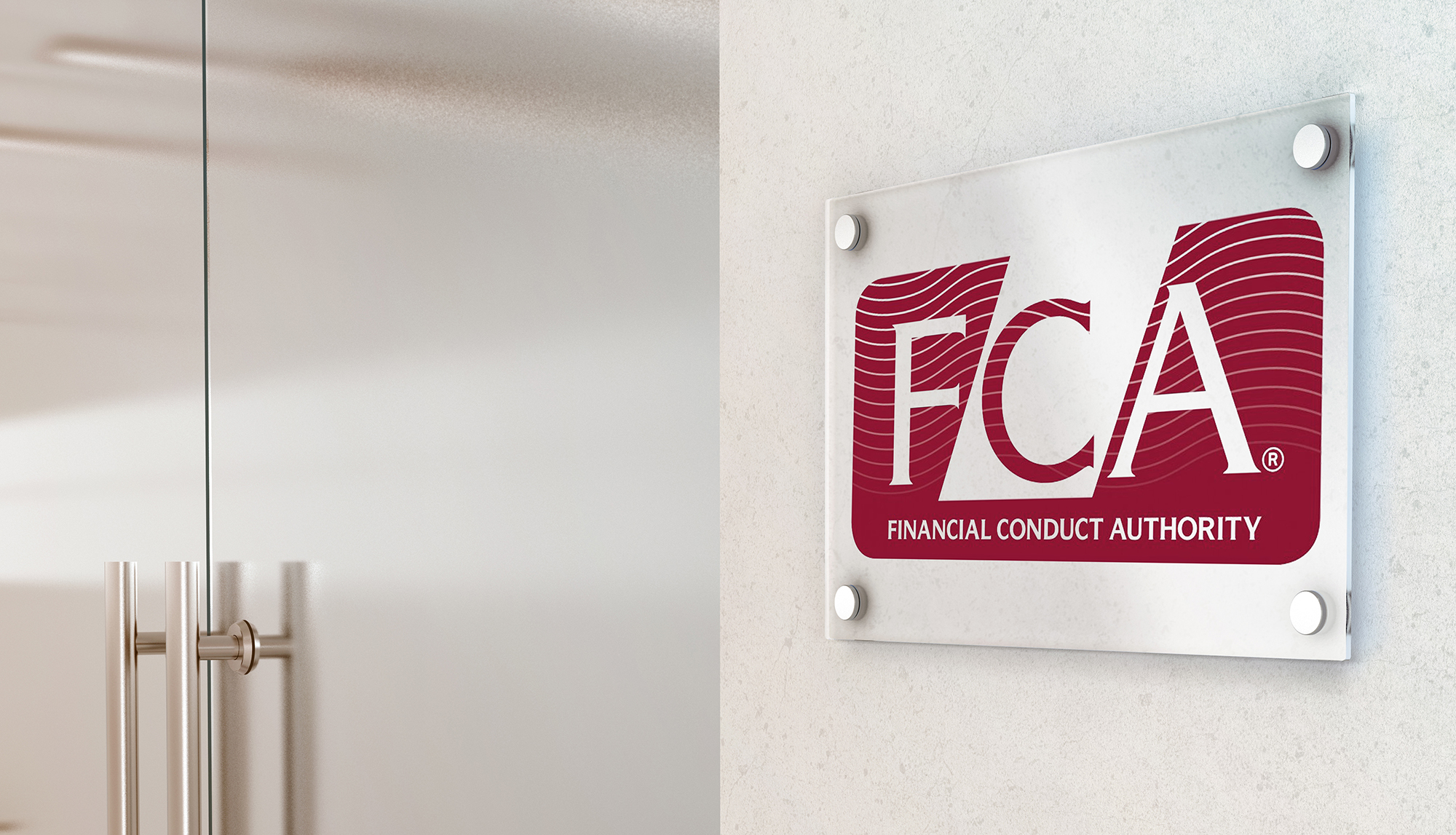 Fca regulated binary options brokers
