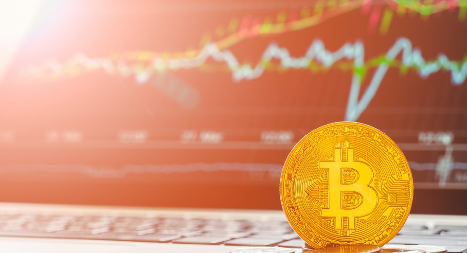 Should I Trade Bitcoins on a Crypto Exchange or via CFDs?