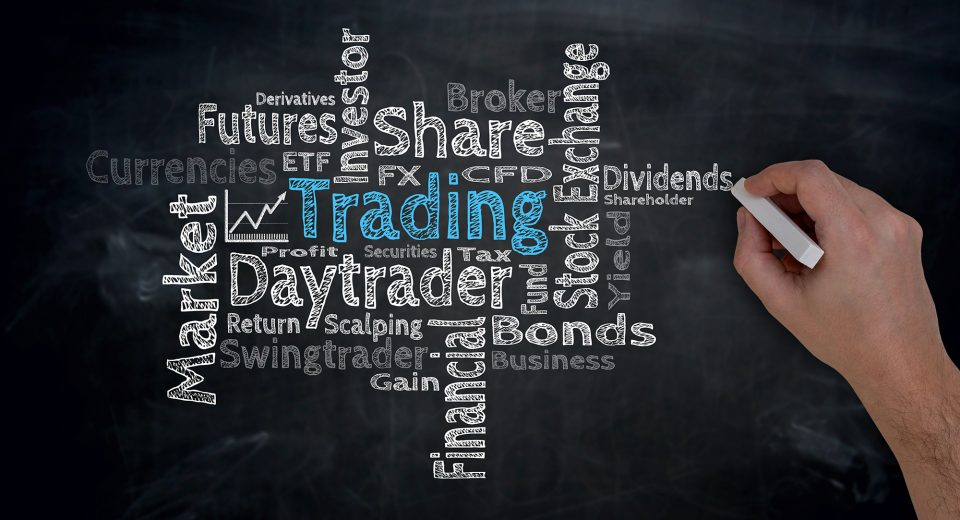 Learn These Common Terms Before You Start Trading CFDs