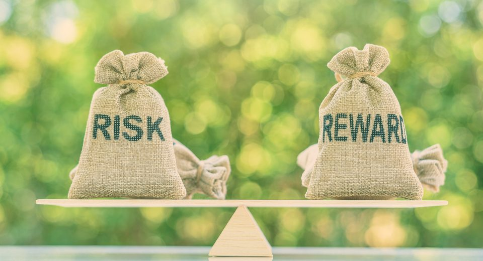 5 Steps to Manage Trading Risks Efficiently