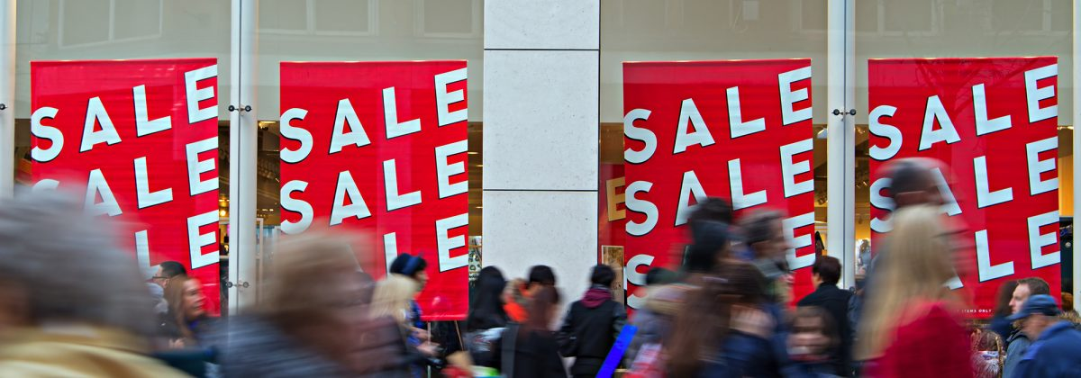 How Does Consumer Spending Affect the US and UK Economy?