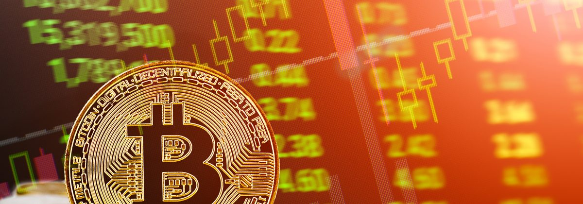 5 Tips to Keep in Mind While Trading Bitcoin