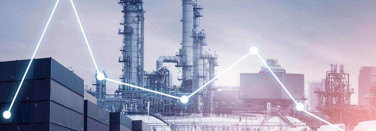 Is There a Link Between Crude Oil Price and Gas Price?