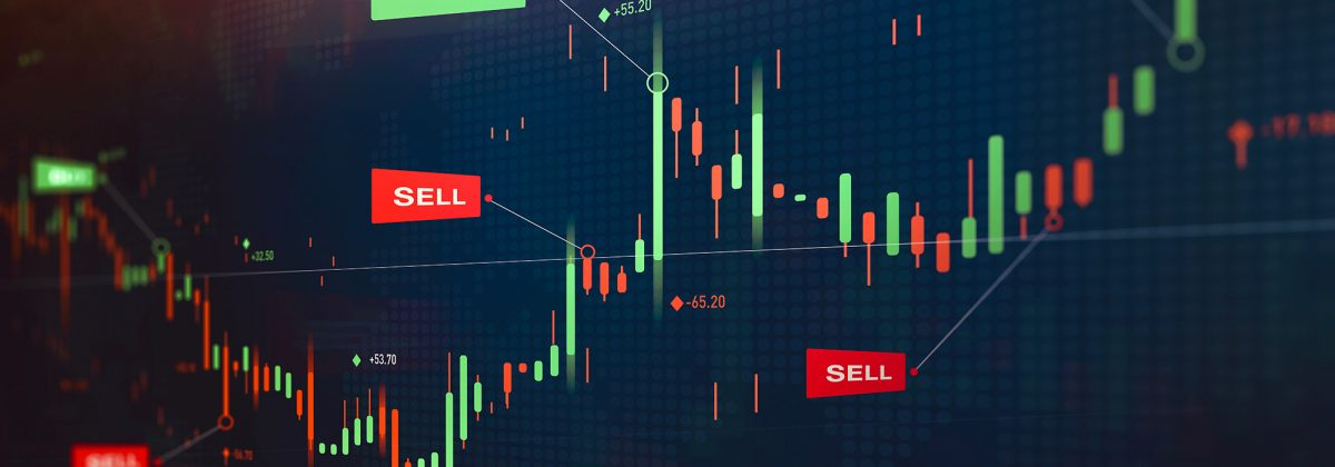 The First Terms You Should Know in Forex Trading