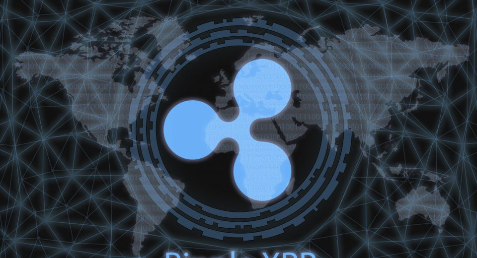 Is Ripple Truly a Cryptocurrency?