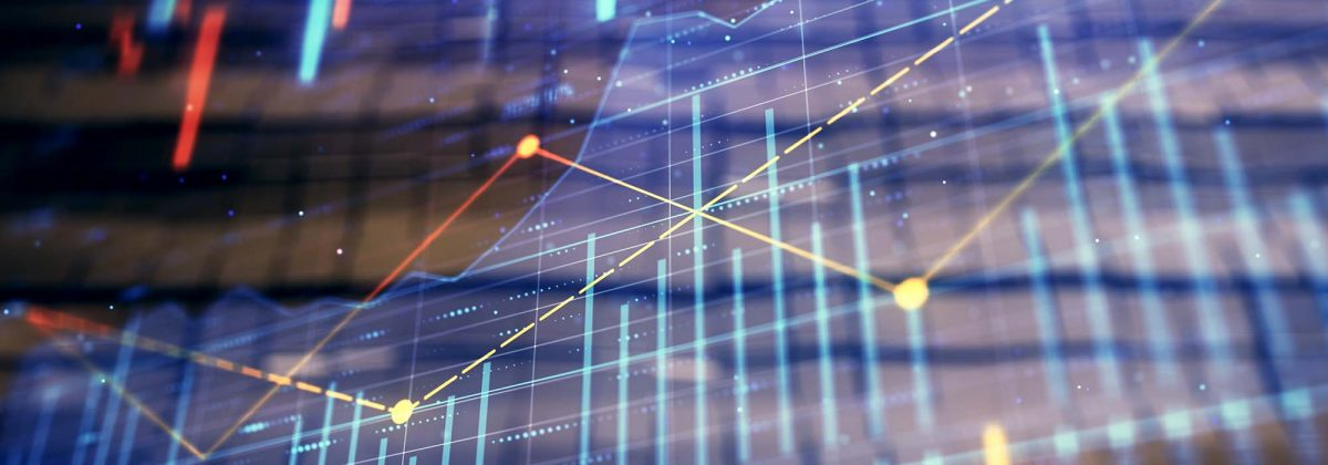 3 Simple Moving Average Strategies for Day Trading