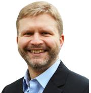 Simon Clarke - Trading Bootcamp