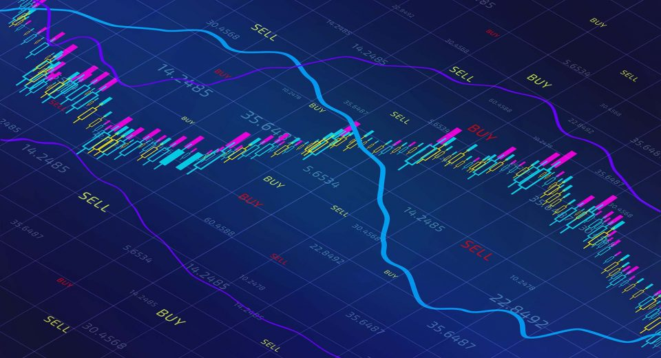 How to Develop a Forex Trading Plan?