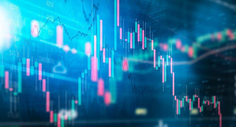 5 Top Strategies to Combat Forex Volatility