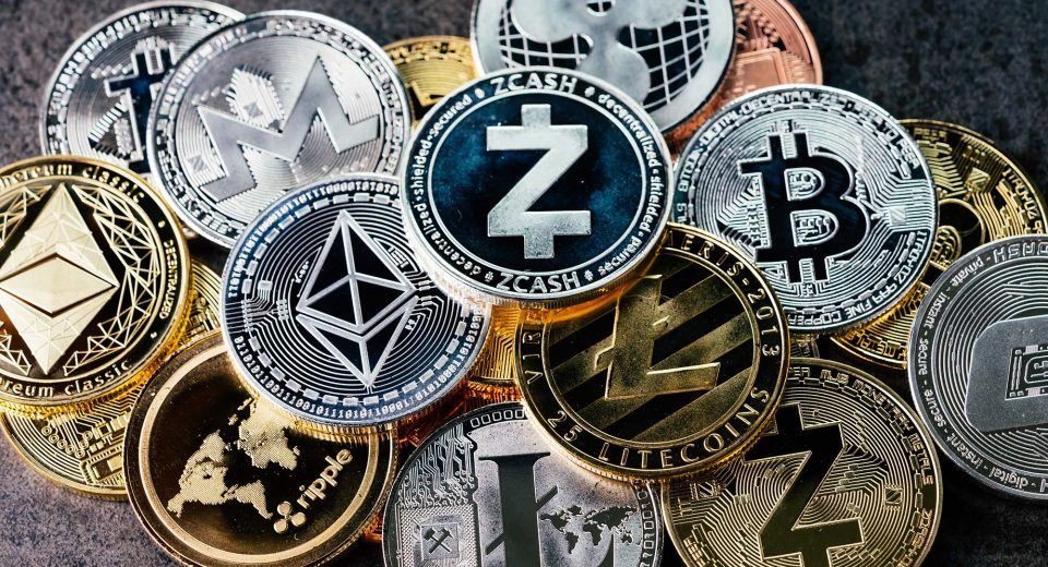 The Future of Cryptocurrencies in the UK