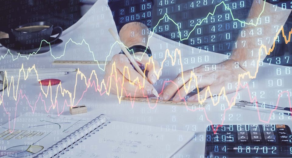25 FX Trading Terms Every Currency Trader Should Know