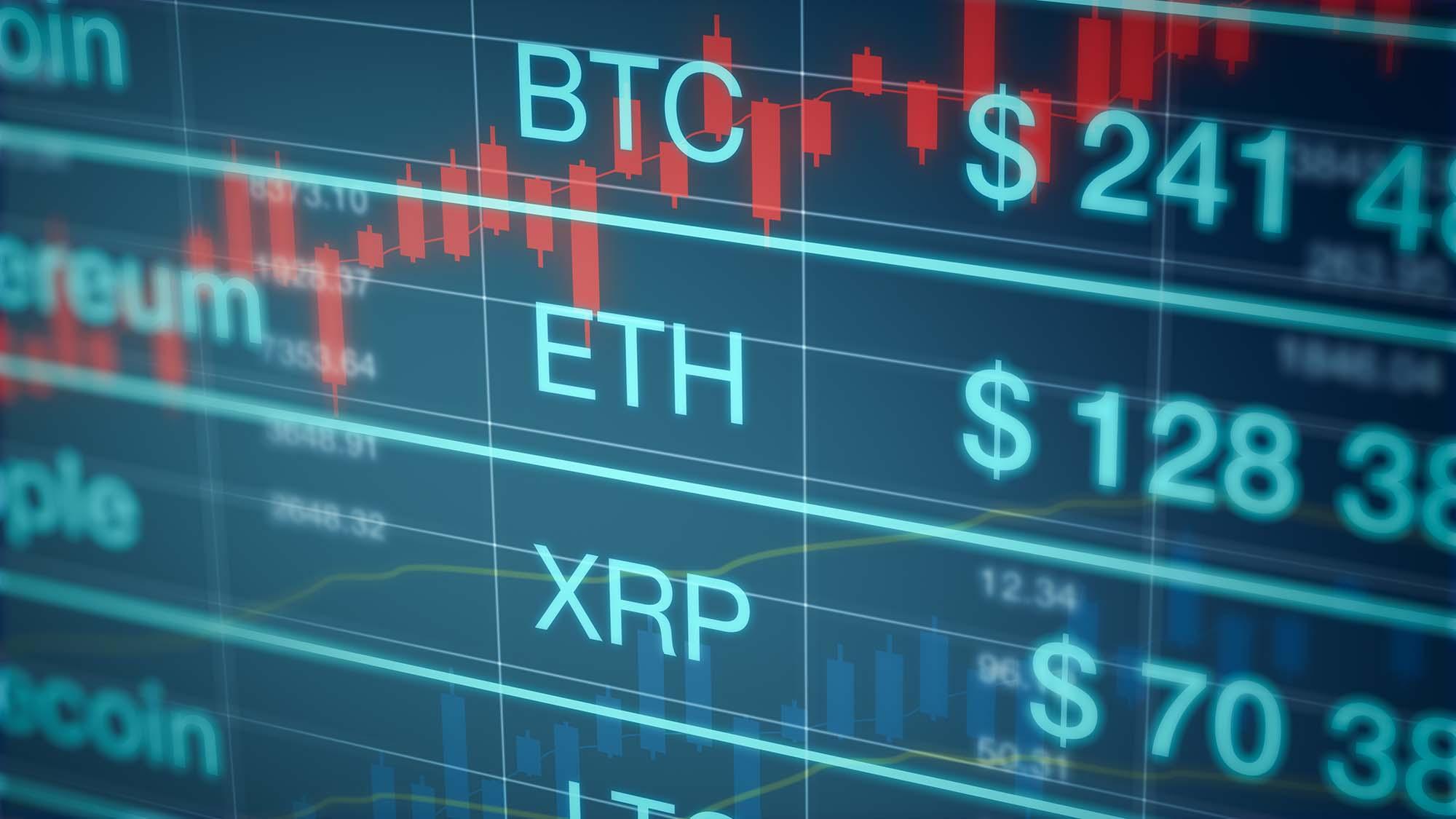 metatrader 5 cryptocurrency trading usa