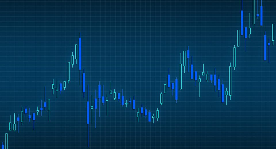 Doji Candlestick Patterns - Blackwell Global - Forex Broker