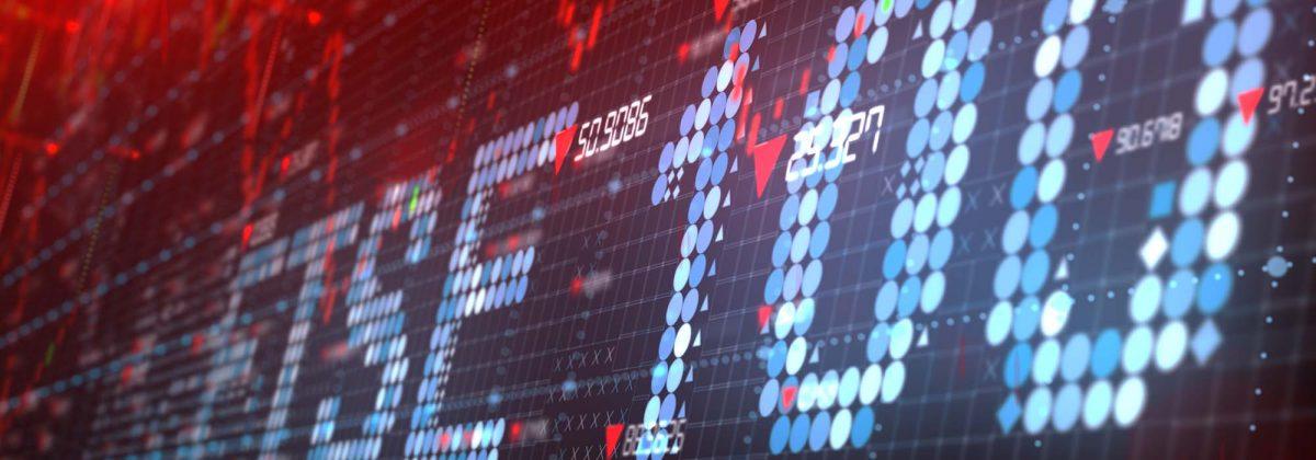 Factors that Impact the FTSE Index