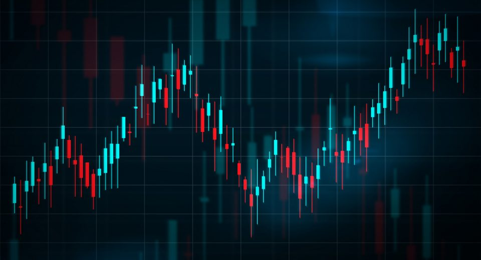 What are Flag Patterns on Forex Charts?