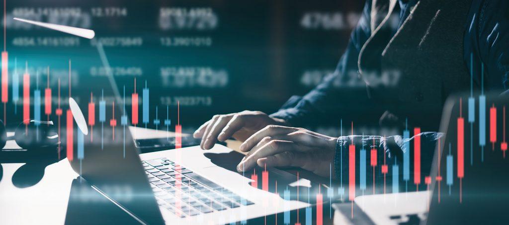 Forex broker ranking 2020
