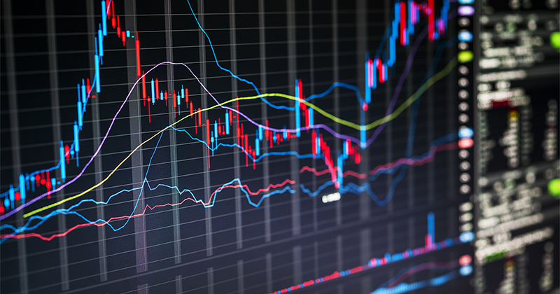 How important is Trading Terminal for Forex Traders - Blackwell Global - Forex Broker