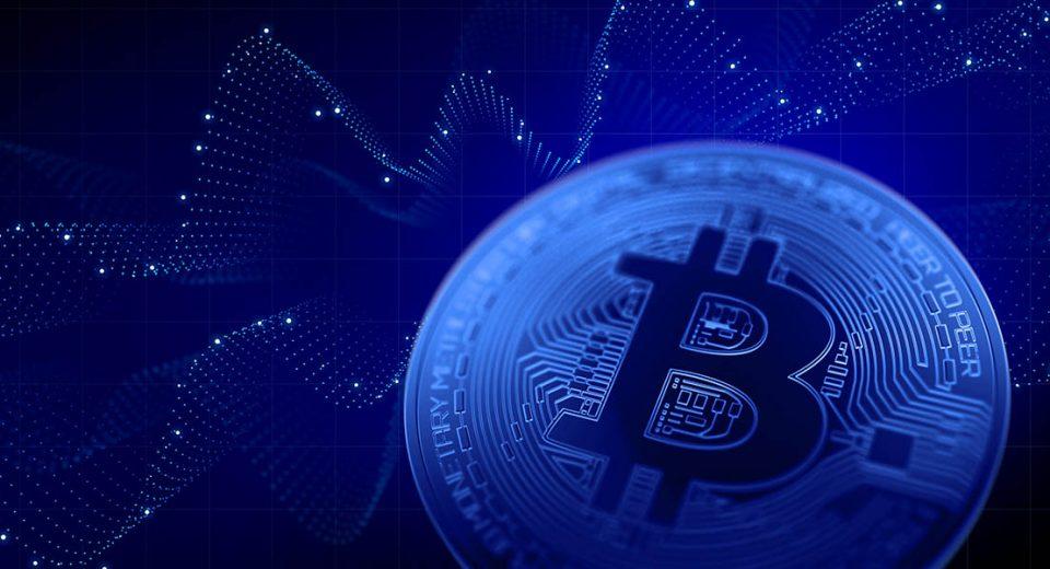 buy bitcoin forex