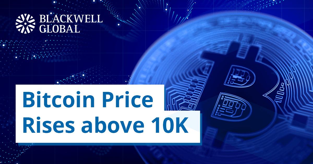 site wsj.com cryptocurrency exchange